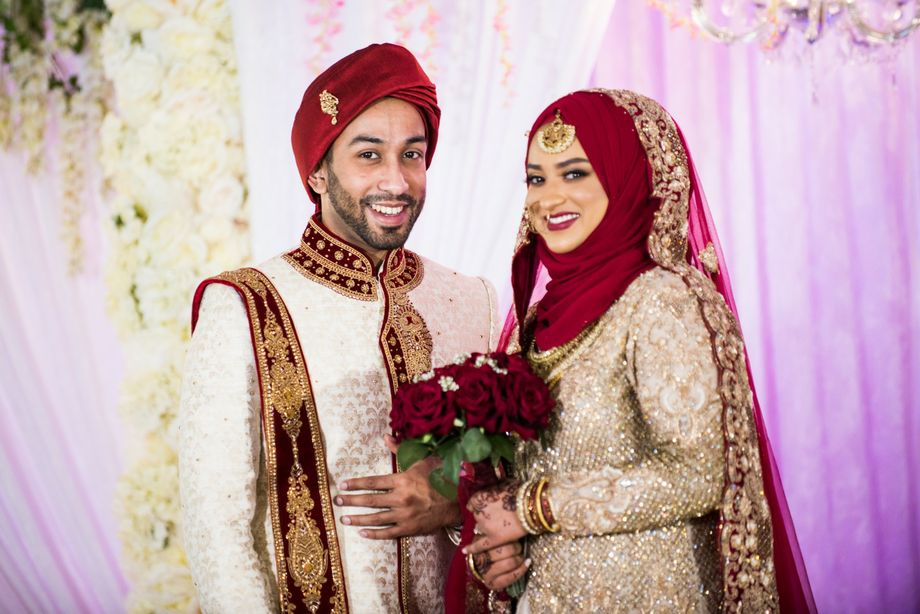Suman Zaman Photography - Photo or Video Services  - West Byfleet - Surrey photo