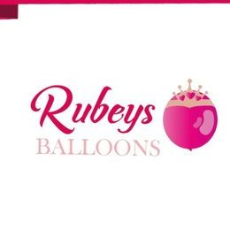 Rubey's Carts & Her Balloons - Catering , Woking, Event Decorator , Woking,  Sweets and Candy Cart, Woking