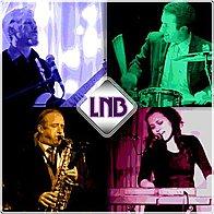 LNB Function Music Band