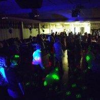 DJ Breaker Live Wedding Music Band