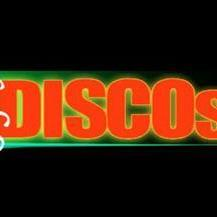 AM,s DISCOs - DJ , Basingstoke,  Wedding DJ, Basingstoke Mobile Disco, Basingstoke Party DJ, Basingstoke