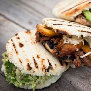 Arepa Queens - Catering , Greater London,  Business Lunch Catering, Greater London Dinner Party Catering, Greater London Corporate Event Catering, Greater London Private Party Catering, Greater London Street Food Catering, Greater London Mobile Caterer, Greater London Buffet Catering, Greater London