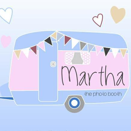 Martha the photo booth - Photo or Video Services , Llandinam,  Photo Booth, Llandinam