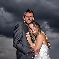 Eternity Photo Ltd Wedding photographer