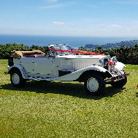 Wedding And Executive Car Hire - Transport , Liskeard,  Wedding car, Liskeard Vintage Wedding Car, Liskeard Luxury Car, Liskeard Chauffeur Driven Car, Liskeard