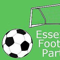 Essex Football Parties Children Entertainment
