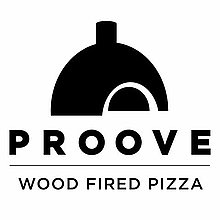 Proove Pizza Buffet Catering