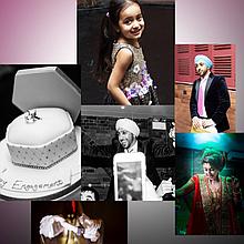 Joe Ipe Photography Asian Wedding Photographer