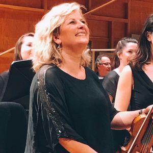 Amanda Wyatt - Solo Musician , Canterbury,  Violinist, Canterbury