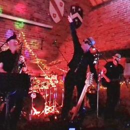 The JD`s Pop Party Band