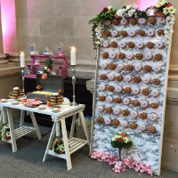 Ever So Sweet Events - Catering , Birmingham, Event Decorator , Birmingham,  Sweets and Candy Cart, Birmingham Halal Catering, Birmingham Popcorn Cart, Birmingham Candy Floss Machine, Birmingham Chocolate Fountain, Birmingham Ice Cream Cart, Birmingham Event planner, Birmingham
