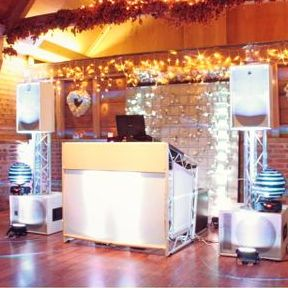 Eventimate - Photo or Video Services , Wiltshire, DJ , Wiltshire,  Photo Booth, Wiltshire Wedding DJ, Wiltshire Mobile Disco, Wiltshire Karaoke DJ, Wiltshire Event Photographer, Wiltshire Party DJ, Wiltshire Club DJ, Wiltshire