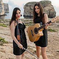 Silk'n Beats Violinist
