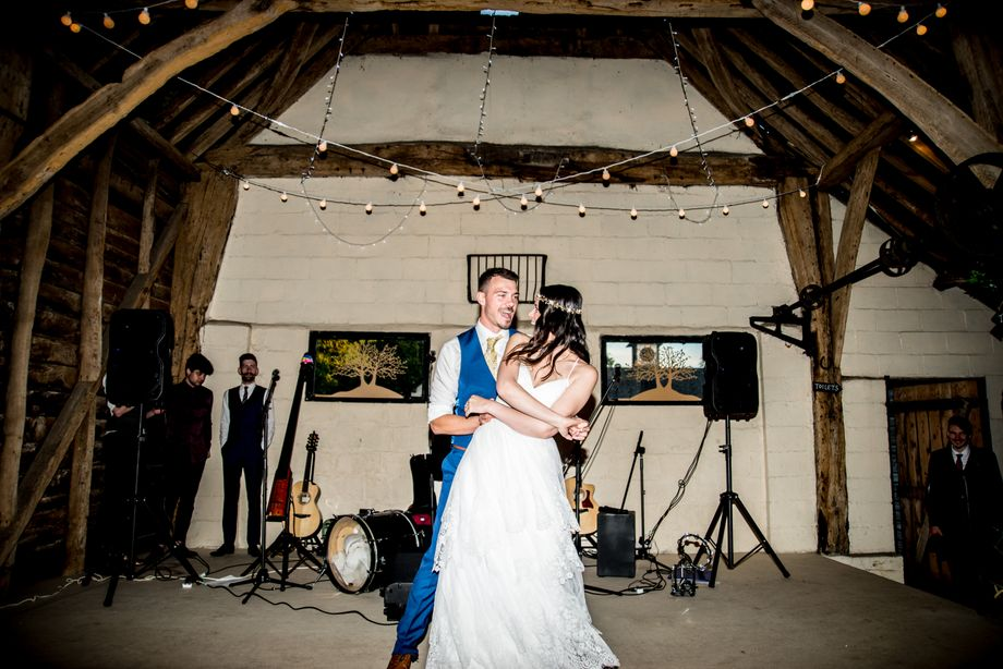 WPS-Photography - Photo or Video Services  - Guildford - Surrey photo