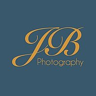 Jon Boriss Photography Event Photographer