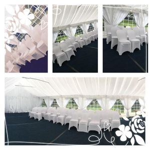 2 Hearts Leisure Wedding Catering