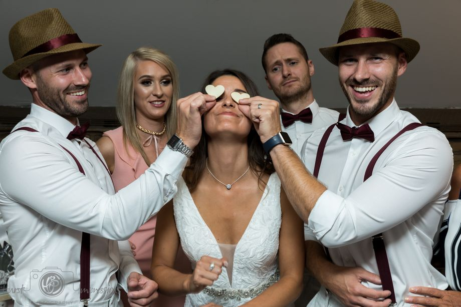 Hurst Impressions Photography - Photo or Video Services  - South Yorkshire - South Yorkshire photo