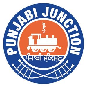 Punjabi Junction Mobile Caterer
