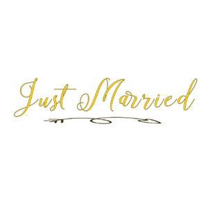 Just Married Entertainments Dance Act