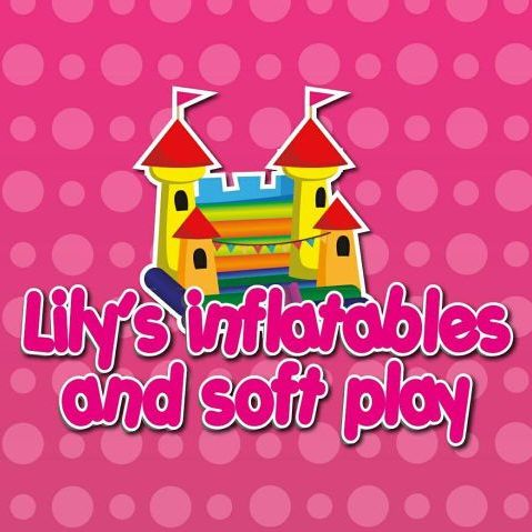 Lilys Inflatables And Soft Play - Children Entertainment , Market Drayton, Event Equipment , Market Drayton,  Hot Tub, Market Drayton Bouncy Castle, Market Drayton