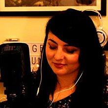 Paige Round Solo Musician