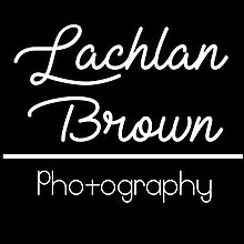 Lachlan Brown Photography Wedding photographer