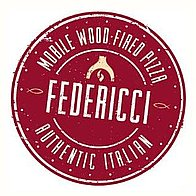 Pizza Federicci Street Food Catering
