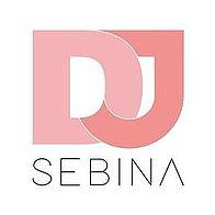 DJ Sebina Club DJ