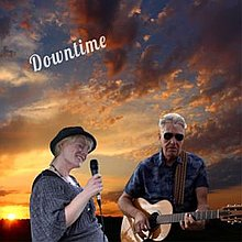 Downtime Live Music Duo