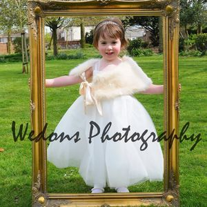 Wedons Photography Photo or Video Services