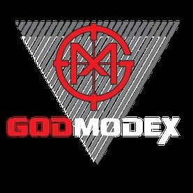 GodmodeX Children Entertainment