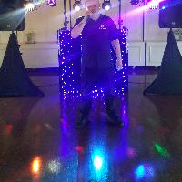 DJ Aceofdan Mobile Disco - DJ , Portsmouth, Children Entertainment , Portsmouth,  Wedding DJ, Portsmouth Mobile Disco, Portsmouth Children's Music, Portsmouth Party DJ, Portsmouth
