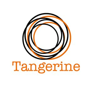 Tangerine Event Photography Photo Booth