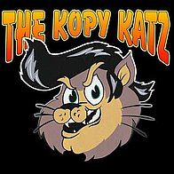 The Kopy Katz Tribute Band