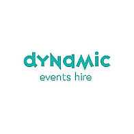 Dynamic Events Hire Event Equipment