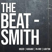 The BeatSmith DJ