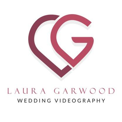 Laura Garwood Wedding Videographer - Photo or Video Services , Staffordshire,  Videographer, Staffordshire