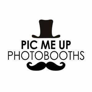 Pic Me Up Photobooths - Photo or Video Services , Croydon,  Photo Booth, Croydon