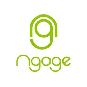 Ngage Staffing Bar Staff