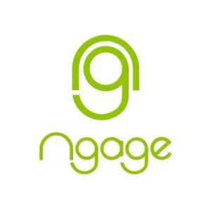 Ngage Staffing Waiting Staff