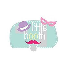 Little Booth Photo Booth