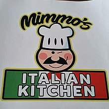 Mimmo's Italian Kitchen Catering