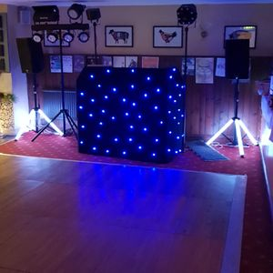 Starturns Entertainments Mobile Disco