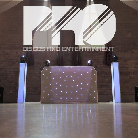 Pro Disco's and Entertainment - DJ , Grantham, Children Entertainment , Grantham,  Wedding DJ, Grantham Mobile Disco, Grantham Karaoke DJ, Grantham Party DJ, Grantham Children's Music, Grantham
