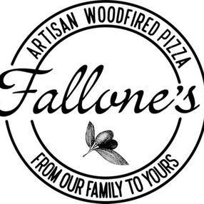 Fallone's Pizzas - Catering , Dundee,  Food Van, Dundee Pizza Van, Dundee Street Food Catering, Dundee Buffet Catering, Dundee Business Lunch Catering, Dundee Corporate Event Catering, Dundee Mobile Caterer, Dundee Wedding Catering, Dundee Private Party Catering, Dundee