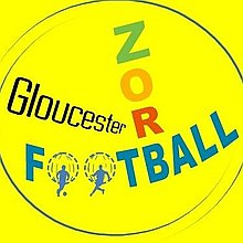 Gloucester Football Zorb Games and Activities