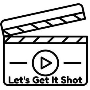 Let's Get It Shot - Photo or Video Services , Shropshire,  Videographer, Shropshire