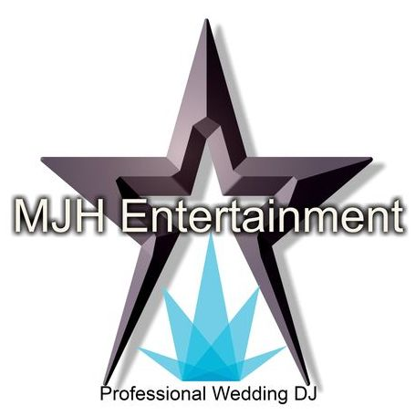 MJH Entertainment DJ