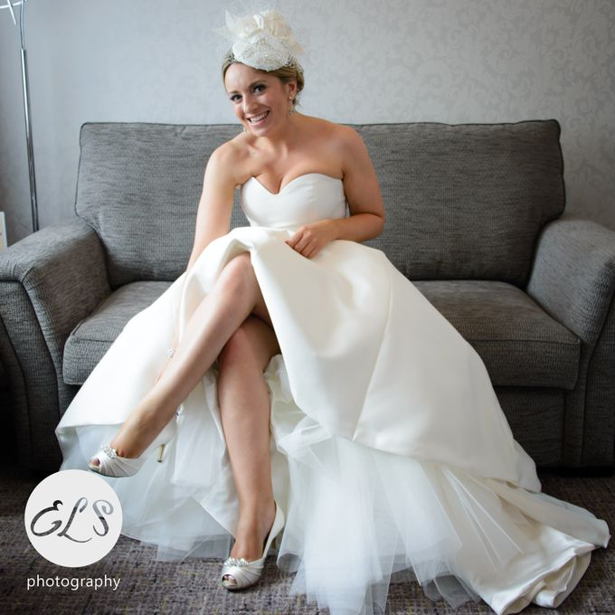 ELS Photography - Photo or Video Services  - Wirral - Merseyside photo