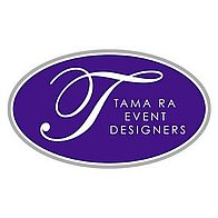 Tama Ra Event Designers Chair Covers